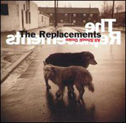 The Replacements : All Shook Down (Deluxe Edition)
