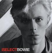David Bowie : iSelect