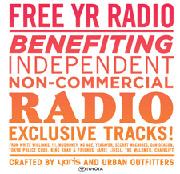 Free Yr Radio 2008 Benefit Compilation