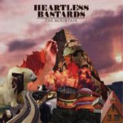 Heartless Bastards : The Mountain