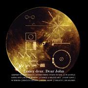 Loney Dear : Dear John
