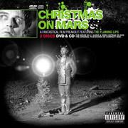 The Flaming Lips : Christmas on Mars