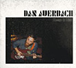 Dan Auerbach : Keep It Hid