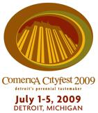 Comerica CityFest