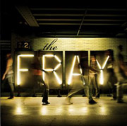 The Fray : The Fray