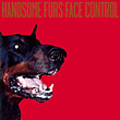 Handsome Furs : Face Control