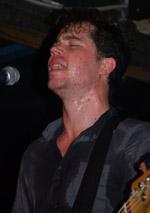 Tim Kyle