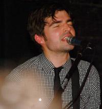 Nathan Nicholson
