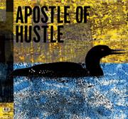 Apostle of Hustle : Eats Darkness