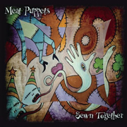 Meat Puppets : Sewn Together