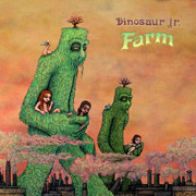 Dinosaur Jr. : Farm