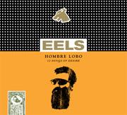 Eels : Hombre Lobo