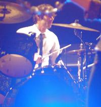 Joules Scott-Key