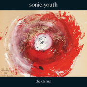Sonic Youth : The Eternal