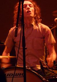 Seth Kasper