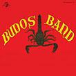 The Budos Band : Budos Band EP