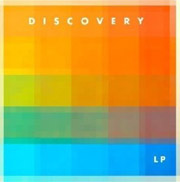 Discovery : LP