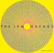 The Lemonheads : Varshons