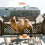Wilco : Wilco (The Album)