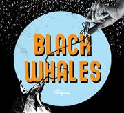Black Whales : Origins EP