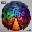 Muse : The Resistance