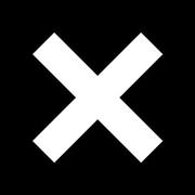 The xx : xx