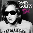 David Guetta : One Love