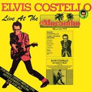 Elvis Costello : Live at The El Mocambo