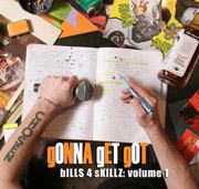 Bill 4 Skillz, Vol. 1