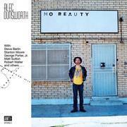 Alec Ounsworth : Mo Beauty