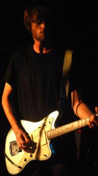 Marcus Congelton