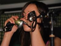 Holly Miranda & mikes - Day Three