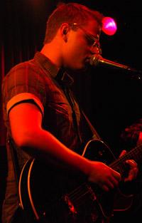 James Pollis