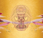Devendra Banhart : What Will We Be