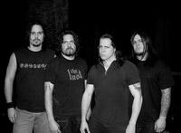 Danzig Legacy