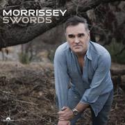 Morrissey : Swords