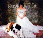 Norah Jones : The Fall