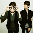Tegan Quin of Tegan & Sara : Q&A