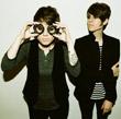 Tegan Quin of Tegan & Sara : Q&A