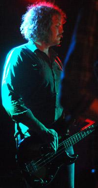 Colin Kellogg
