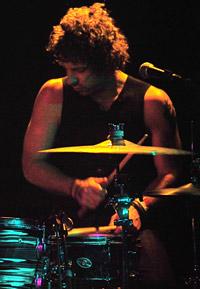 Robby Cosenza