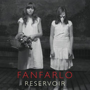 Fanfarlo : Reservoir