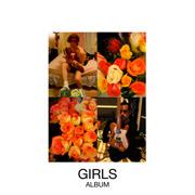 Girls : Album