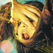 The Flaming Lips : Embryonic