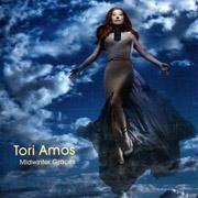 Tori Amos : Midwinter Graces