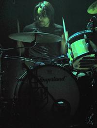 Kevin McAdams