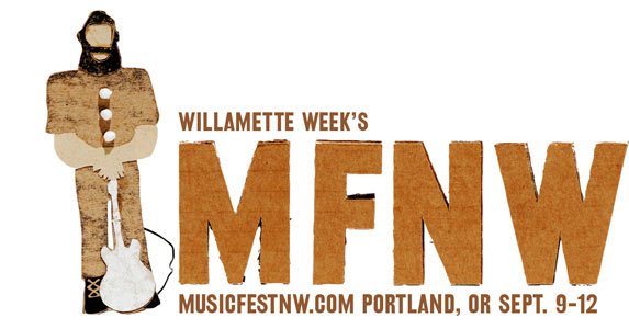 Musicfest Northwest