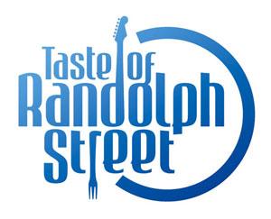 Taste of Randolph Street