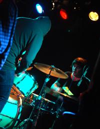 Josh & Aaron Romaniuk