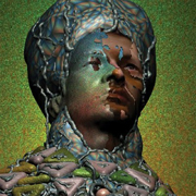 Yeasayer : Odd Blood